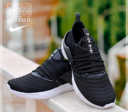 کفش مردانه Nike مدل Sky